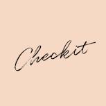 checkit